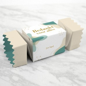 Zakelijk-bedankje-cadeaudoosje-snoep-Elegant-Geo
