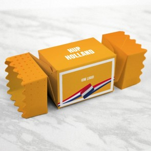 Zakelijk-bedankje-cadeaudoosje-snoep-Holland