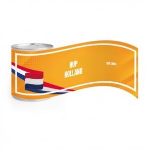Nootjes - Holland