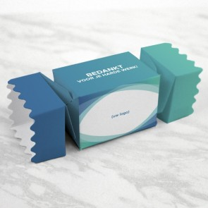 Zakelijk-bedankje-cadeaudoosje-snoep-Aqua