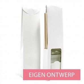 geurstokjes-eigen-ontwerp-doosje