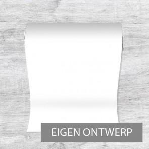Eigen Ontwerp - Mini King Pepermuntrolletjes met Logo