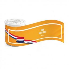 Mini Pringles - Holland