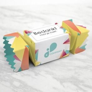 Zakelijk-bedankje-cadeaudoosje-Geometric