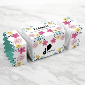 Zakelijk-bedankje-cadeaudoosje-snoep-bloem