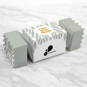 Zakelijk-bedankje-cadeaudoosje-snoep-floral-frame