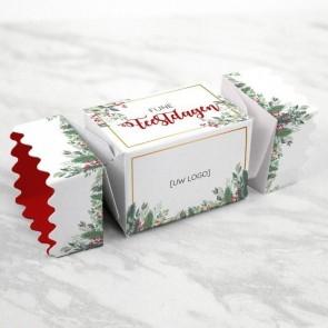 Zakelijk-bedankje-cadeaudoosje-snoep-holiday-branch