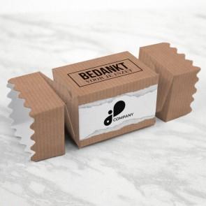 Zakelijk-bedankje-cadeaudoosje-paper