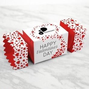 Zakelijk-bedankje-cadeaudoosje-snoep-valentine-love