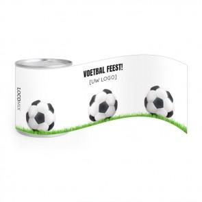Nootjes - Voetbal