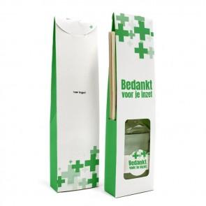 geurstokjes-care-doosje
