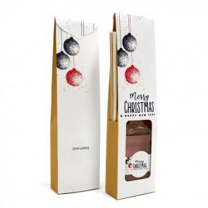 geurstokjes-kerstballen-doosje
