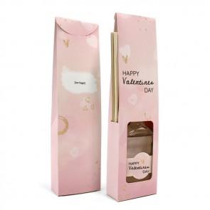 geurstokjes-pink-valentine-doosje