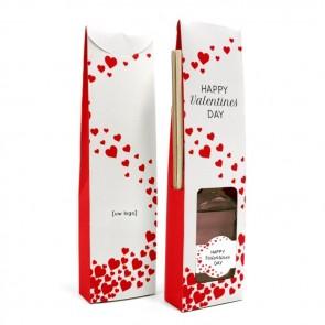 geurstokjes-valentine-love-doosje