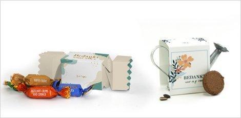 de-leukste-ideeën-voor-een-secretaressedag-cadeau