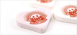 bedrukt-snoepgoed-met-logo