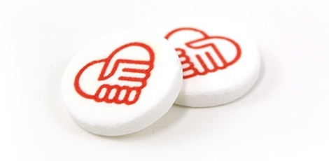 kleine-bedrukte-pepermuntjes-met-logo