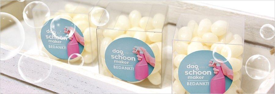 candy-cube-dag-van-de-schoonmaker