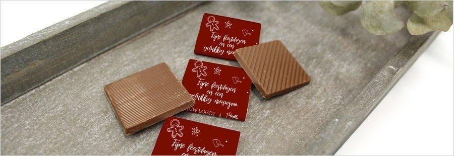 mini-chocolaatjes-kerstgeschenk