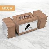 cadeaudoosje-snoep-populair-product