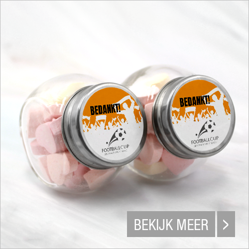 candy-jars-met-logo