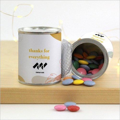 blikje-chocolade-pastilles-algemene-bedankjes
