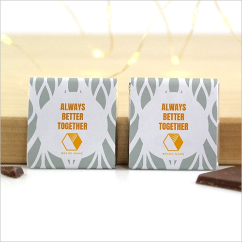 mini-chocolaatjes-algemene-bedankjes