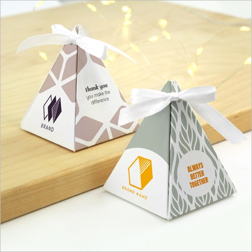 piramide-doosje-zakelijk-bedankje
