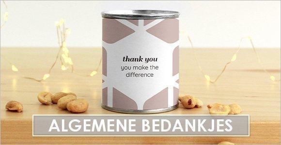 categorie-algemene-bedankjes-zakelijk