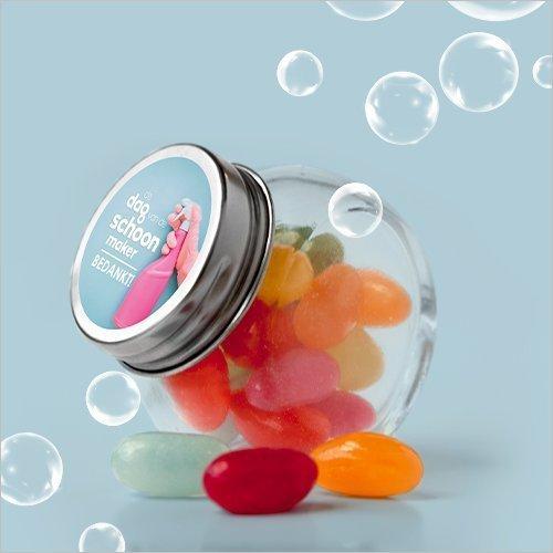 candy-jar-dag-van-de-schoonmaker