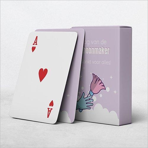 speelkaarten-dag-van-de-schoonmaker