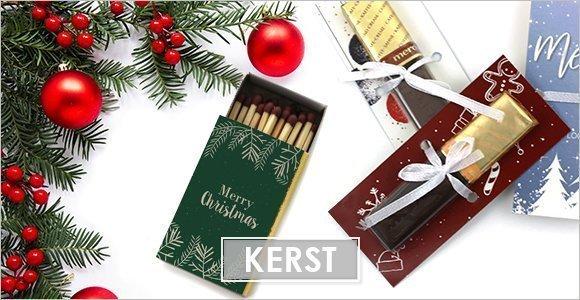 categorie-eindejaarsgeschenken-zakelijk
