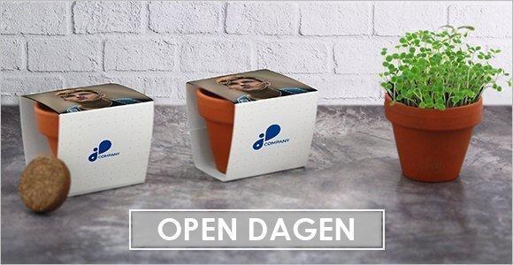 categorie-open-dagen-zakelijk
