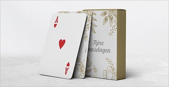 speelkaarten-pasen-bedankje