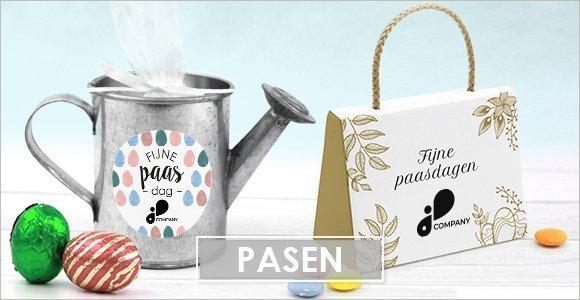 categorie-pasen-zakelijke-giveaways