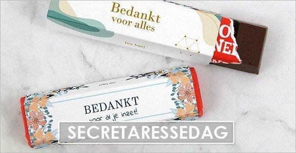 categorie-secretaressedag-zakelijke-bedankjes