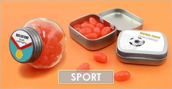 categorie-sport-zakelijke-bedankjes