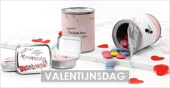 categorie-valentijn-relatiegeschenken-zakelijk
