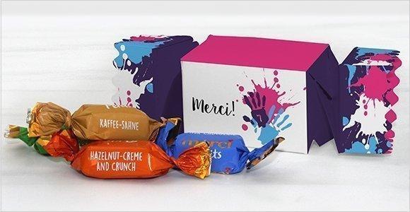 cadeaudoosje-snoep-dag-van-de-leidster-bedankje-zakelijk