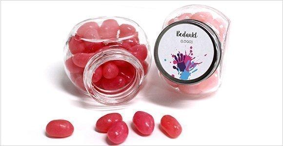 candy-jar-dag-van-de-leidster