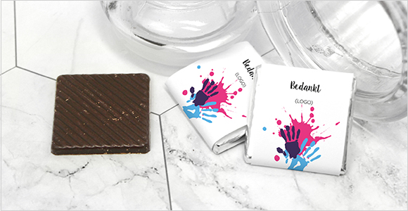 mini-chocolaatjes-zakelijk-bedankje