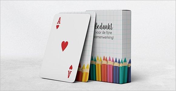 speelkaarten-dag-van-de-leidster