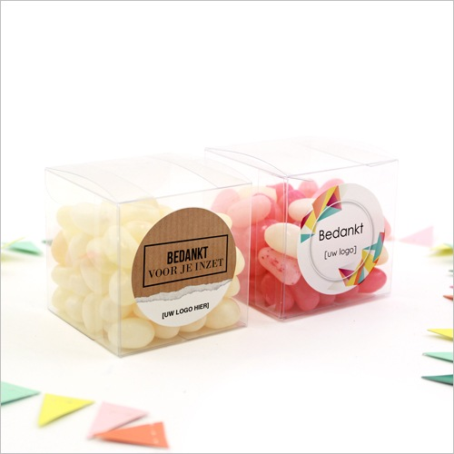 candy-cubes-de-dag-van