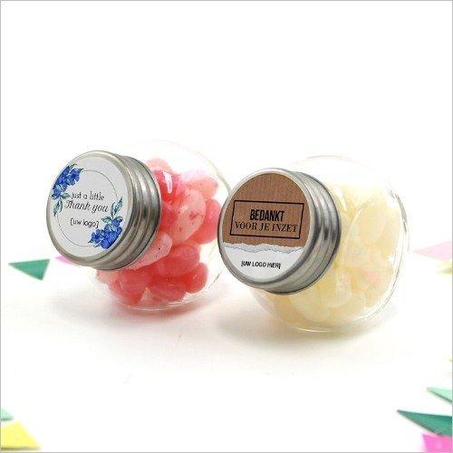 candy-jars-met-logo-de-dag-van
