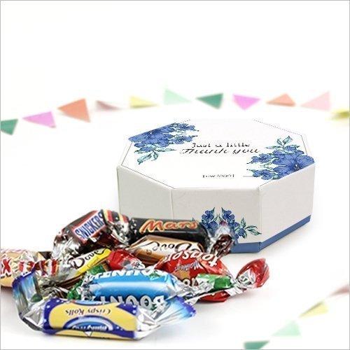 celebrations-doosje-zakelijke-bedankjes-de-dag-van