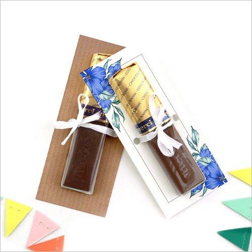 zakelijk-bedankje-merci-chocolaatje-de-dag-van