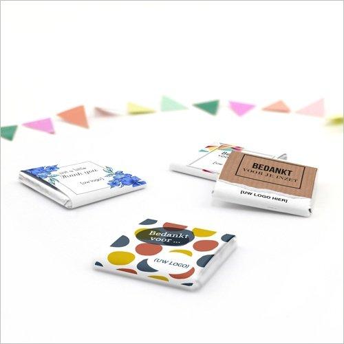 mini-chocolaatjes-met-logo-de-dag-van