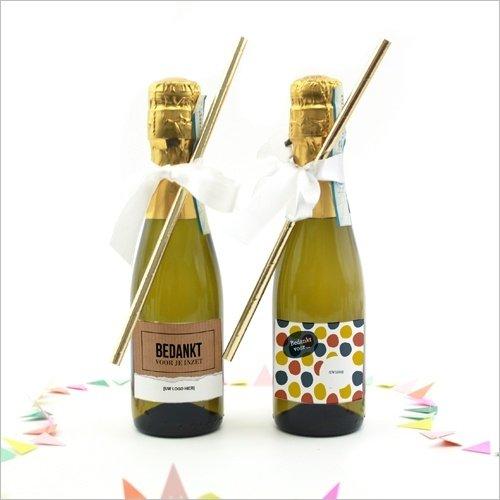 prosecco-flesjes-relatiegeschenk