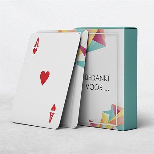 speelkaarten-zakelijke-bedankjes