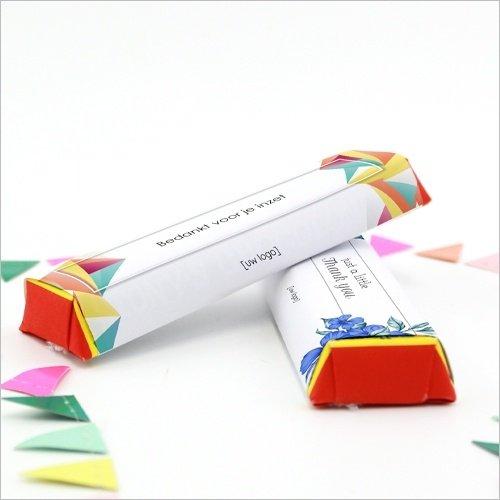 tony-chocolonely-chocoladereep-zakelijk-bedankje-de-dag-van